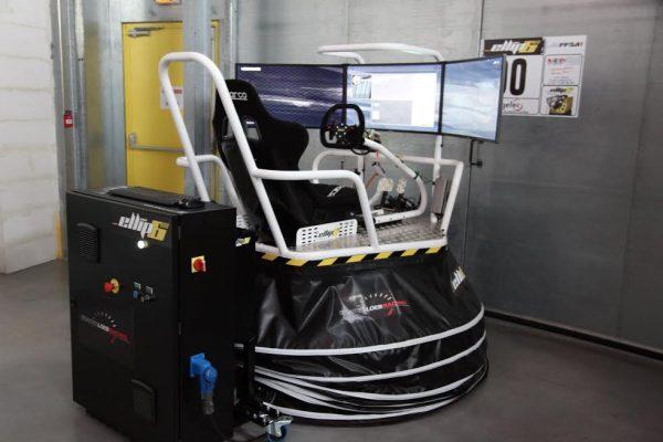 ELLIP6-Le-nouveau-simulateur-Seb-Loeb-Ra
