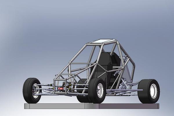 fb racing kart piece sprint car (15).jpg