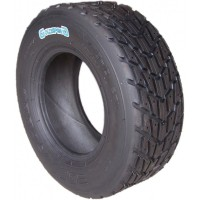 GOLDSPEED MAXXIS 165/70-10 ARGENT
