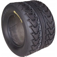 PNEU GOLDSPEED STREET DEVIL  225/40-10