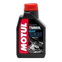 HUILE MOTUL TRANSOIL 10W30 1L
