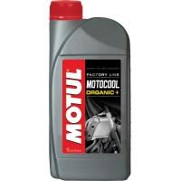 LIQUIDE MOTOCOOL FACTORY 1L