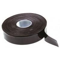 RUBAN ISOLATION ELECTRIQUE PVC POUR FAISCEAU MOTEUR 19MM X 33M