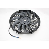 VENTILATEUR D315 EXT. ECO