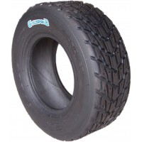 PNEU GOLDSPEED RACING 165/70-10