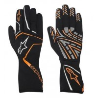 GANTS ALPINESTARS Tech-1 Race FIA