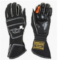 GANTS TURN-ONE Pro FIA