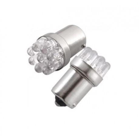 LED REMPLACEMENT 12V