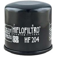 FILTRE HUILE HF204