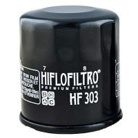 FILTRE HUILE HF303