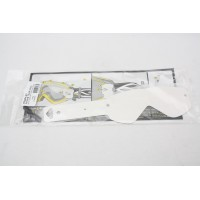 TEAR OFFS 1ER TOUR ROLL OFF SMITH V2 (PACK DE 12)