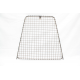 GRILLE FRONTALE R22