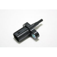 SONDE TEMPERATURE R6 2006-