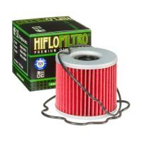 FILTRE HUILE HF133 HifloFiltro