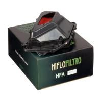 FILTRE AIR HFA4614 R6 08-
