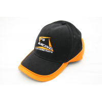 CASQUETTE FB RACING